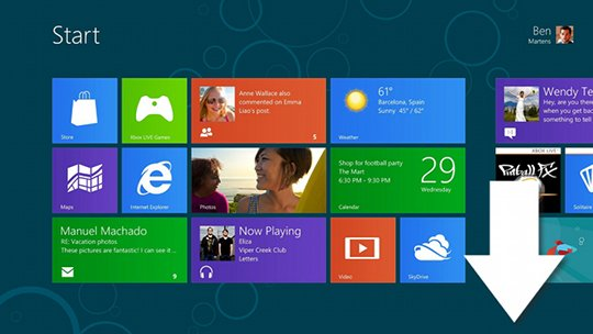 direct-download-windows-8-consumer-preview.jpg