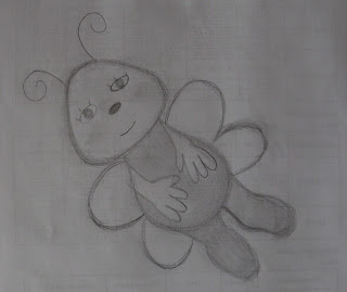 amigurumi pattern, вязаная игрушка, вязаная игрушка описание схема, free pattern