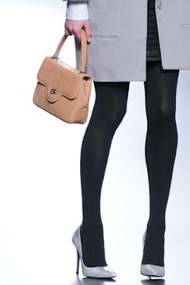 TCN-el-blog-de-patricia-shoes-zapatos-mercedes-benz-fashion-week-madrid