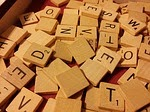 mi frase del dia - frases celebres - frase diaria -   proverbio - frases para pensar - mejores frases