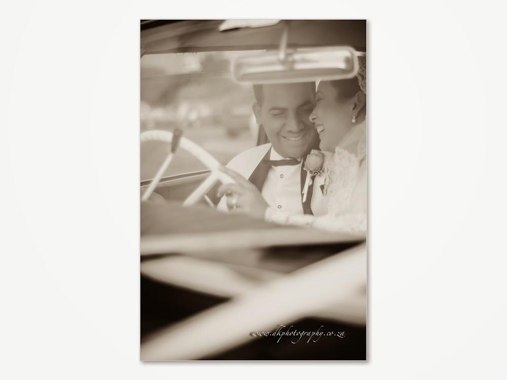 DK Photography Slideshow-0769 Rahzia & Shakur' s Wedding  Cape Town Wedding photographer