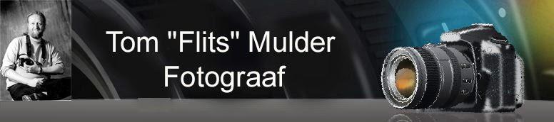 Flits Mulder