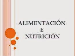 http://www.edu.xunta.es/espazoAbalar/sites/espazoAbalar/files/datos/1353321388/contido/a_nutricion.html