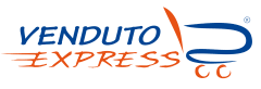 VendutoExpert Megastore online