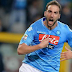 Pronostic Sampdoria - Napoli : Pari Combiné