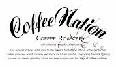CoffeeNation