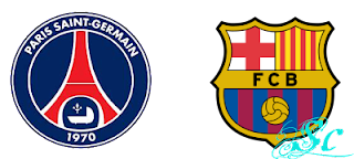 Prediksi Paris Saint Germain vs Barcelona 3 April 2013
