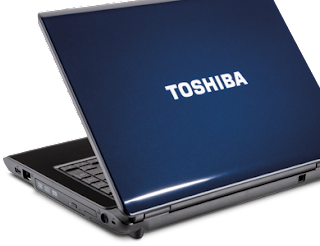 Toshiba Laptop Review, Toshiba Laptop Problems, Laptop Reviews ...