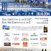 """Alla Provincia domani presentazione la """"Reggio Calabria Half Marathon""""."""