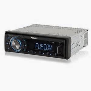 Untuk pemakaian system audio mobil, biasanya di kenal dengan type multi-channel serta mono blok. Multi-channel amplifier biasanya dipakai untuk memperkuat tanda nada output audio dalam wujud arus listrik ke speaker (tweeter, rentang tengah, speaker bass Tengah atau Coaxial)