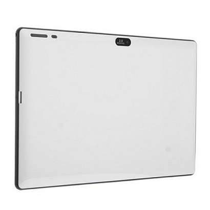 Zenithink ZTPad C94, the new quad-core Android tablet ...