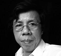 Nhà thơ, họa sĩ Tất Hanh