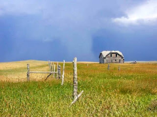 The Great Plains (Best Honeymoon Destinations In USA) 8