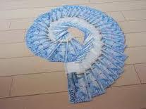biaya haji, biaya haji tahun 2013, biaya haji onh plus maktour, perkiraan biaya haji 2013, biaya haji reguler 2013, info biaya haji 2013, biaya haji plus 2013, biaya haji 2013