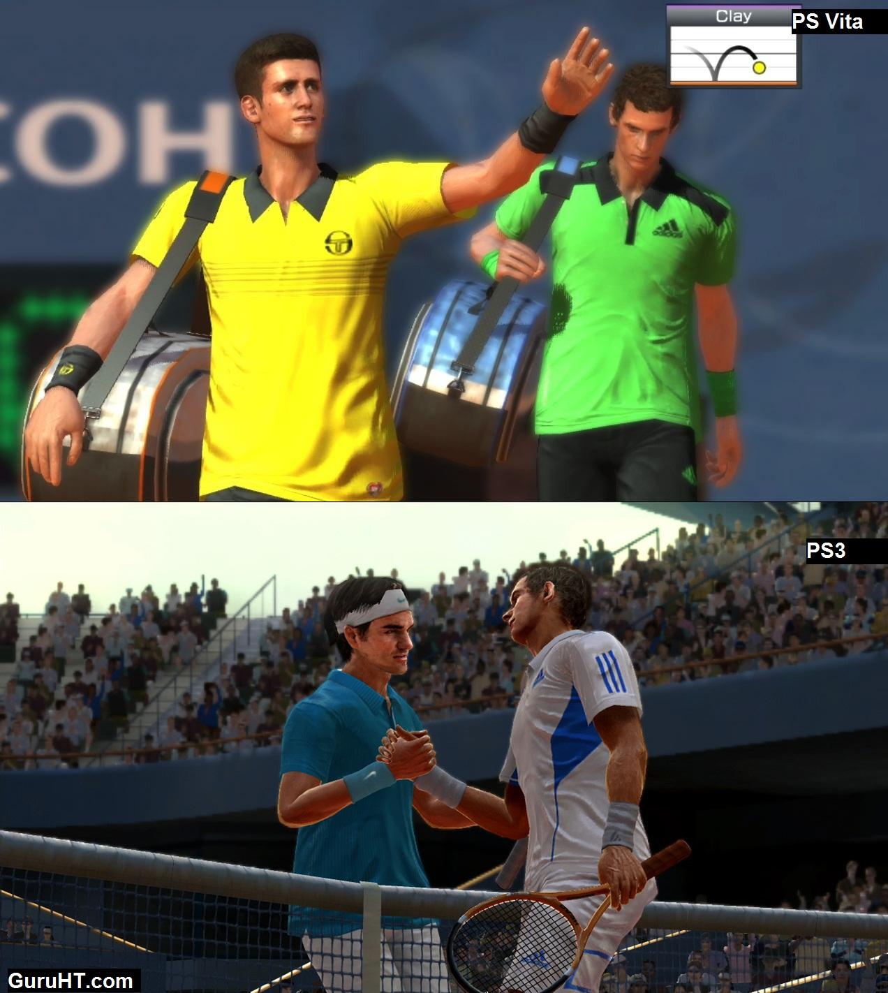 virtua tennis 4 vita download