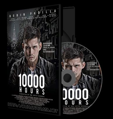 pagpag siyam na buhay movie free download