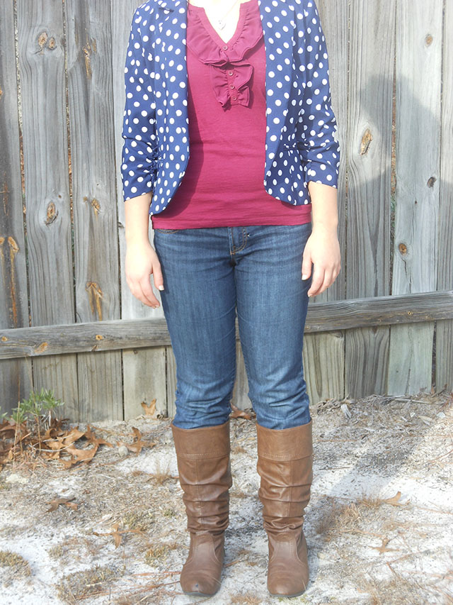 plum fall colors how to wear outfit