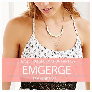 http://misstresssimone.blogspot.com/2015/12/emerge-feminine-ease.html#more