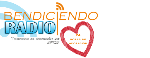 BENDICIENDO RADIO