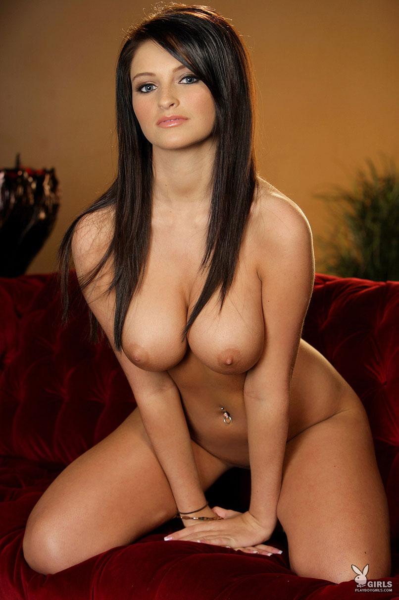 sexy girls boobs porn