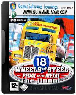 18 Wheels of Steel Pedal to the Metal Free Download PC game Full Version,18 Wheels of Steel Pedal to the Metal Free Download PC game Full Version18 Wheels of Steel Pedal to the Metal Free Download PC game Full Version18 Wheels of Steel Pedal to the Metal Free Download PC game Full Version,