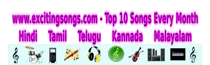 Tamil song music only without lyrics