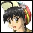 http://adventurerscrossworld.blogspot.com/2014/02/character001.html