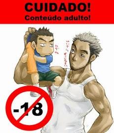Conteúdo Adulto