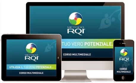 http://www.metodorqi.com/metodo-rqi/index.html