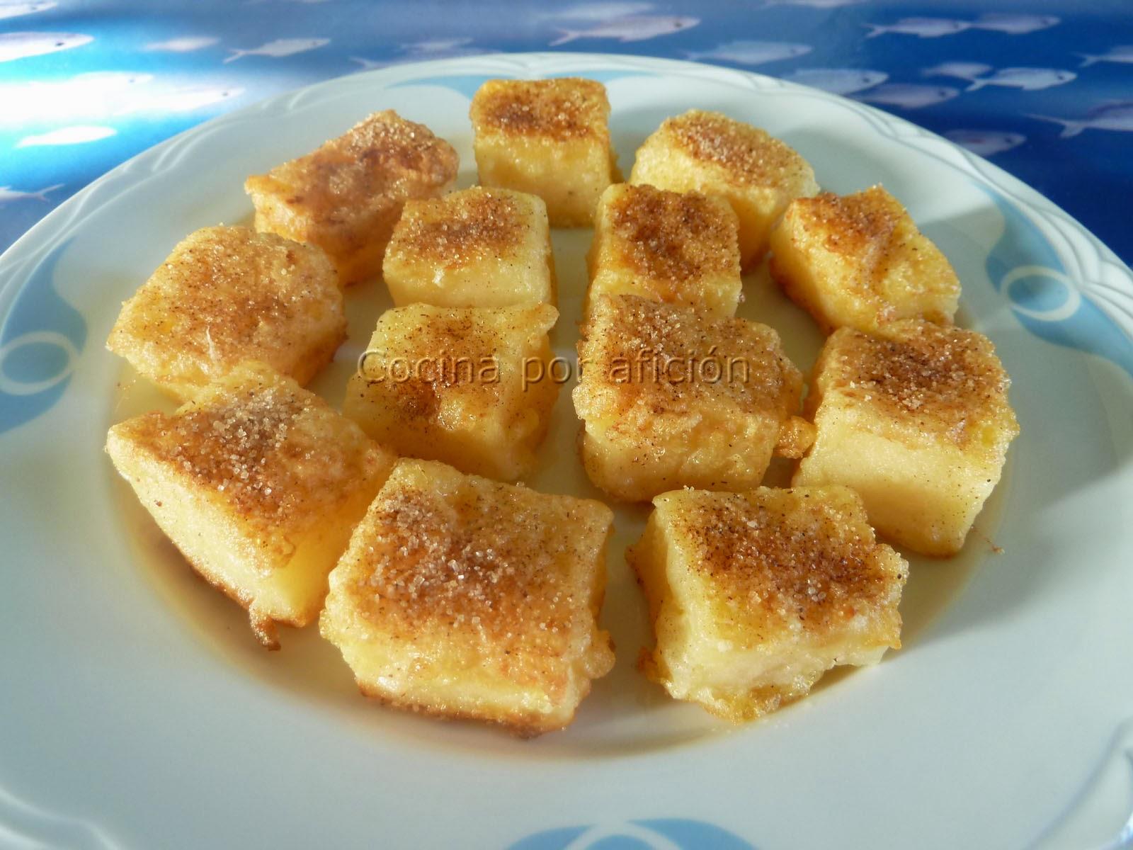 http://cocinaporaficion.blogspot.com/2011/11/leche-frita.html