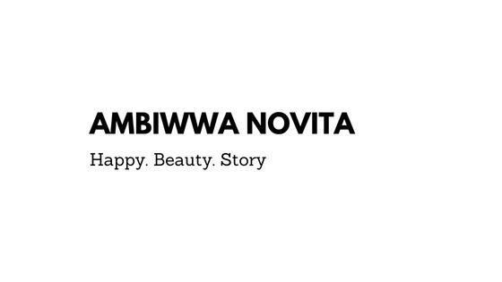 Ambiwwa Novita