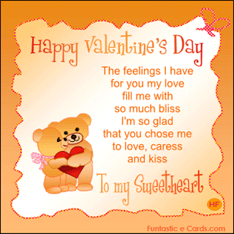happy valentine s day in advance special disney valentine s day love ...
