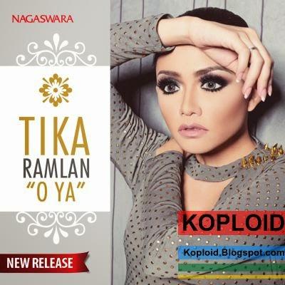 Download Lagu Tika Ramlan - O Ya MP3
