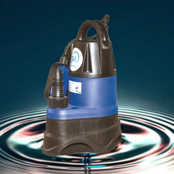 5GL Techno Sewage 50 (0.5HP) Online, India - Pumpkart.com