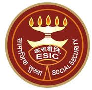 ESIC Employment News