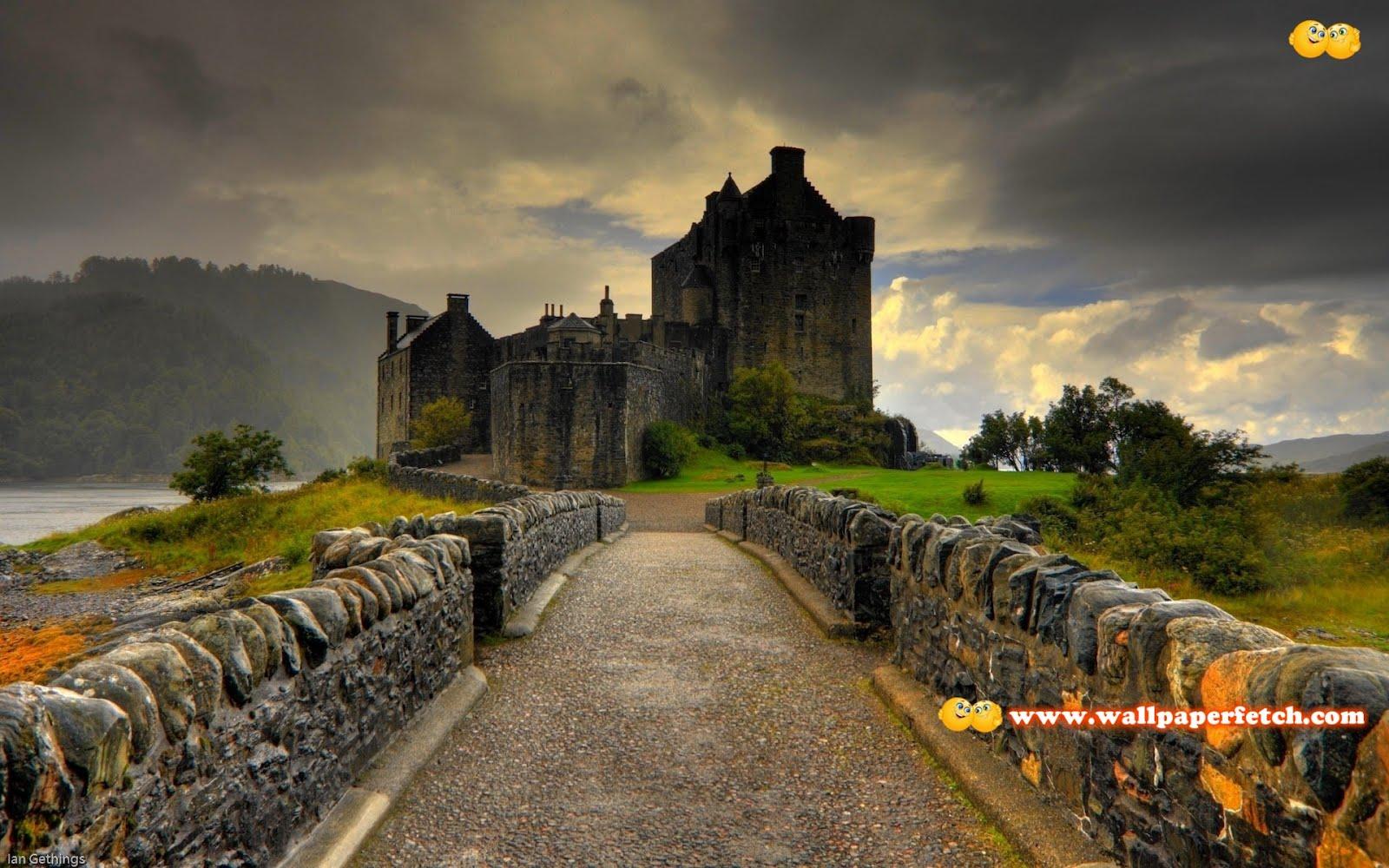http://4.bp.blogspot.com/-7r4IVuFgyus/T1oJHsuJgYI/AAAAAAAABM8/-59YLkgDDE8/s1600/eilean-donan-castle-8625-1920x1200.jpg
