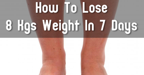 How to lose weight quickly in 2 months photo 3