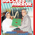 Succes Mirror June 2014 in English Pdf free download