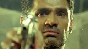 "Super  Action ""Enemy"" Full Movie Download Online (2013)"