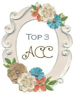 TOP3 - Desafio#146