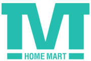 TMT HOME MART