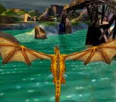 DOWNLOAD DRAGON RAGE PS2 ISO For PC Full Version