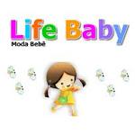 Lifebaby sapatinhos