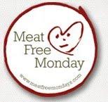 fleischloser Montag