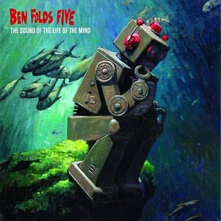 Ben Folds Five – Sky High Lyrics | Letras | Lirik | Tekst | Text | Testo | Paroles - Source: emp3musicdownload.blogspot.com