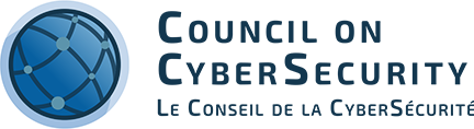 The Council on CyberSecurity