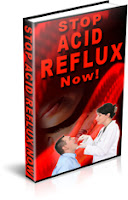 Review of Stop Acid Reflux Now
