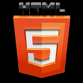 Cara+Membuat+Blog+Valid+HTML5+ +Ficri+Pebriyana - Mengenal Struktur Html5