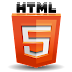 Cara Membuat Blog Valid HTML5