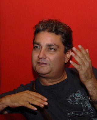 vinay pathak movies list
